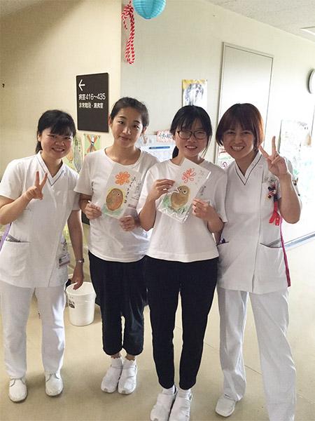 国際看護師03