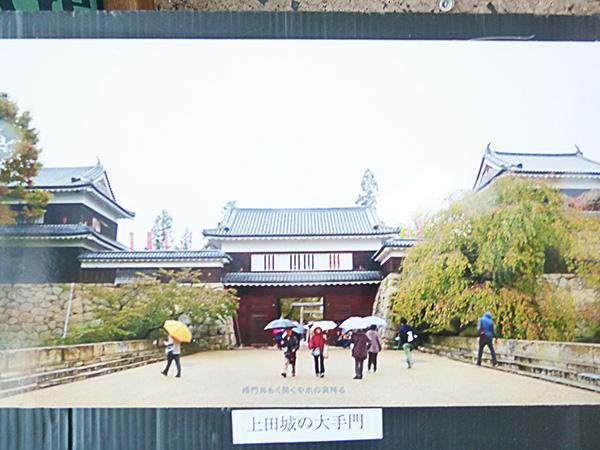 軽井沢の晩秋09